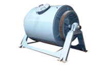 Ball Mill - Ball Mill manufacturer in India Ahmedabad. Find a Ball Mill Manufacturer,Ball Mill Exporter and  Ball Mill Supplier from India, Ahmedabad.