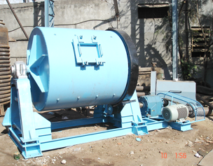 ball mill, jacketed ball mill paint ball mill, heavy duty ball mill, ball mill for paint, ball mill for chemical dyes